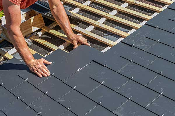 lottiaux-frères-toiture en ardoise couvreur zingueur isolation toiture carport bruay-sur-escaut valenciennes cambrai saint-amand-les-eaux lottiaux fères